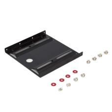 Ewent EW7001 mounting kit