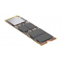 Intel 760p 256GB M.2 PCI Express 3.0