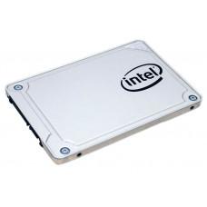 Intel 545s 512GB 512GB 2.5
