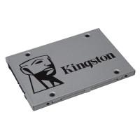 Kingston Technology SSDNow UV400 480GB 2.5