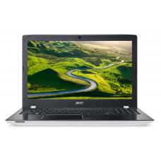 Acer Aspire E5-575-32L6 2.00GHz i3-6006U 15.6