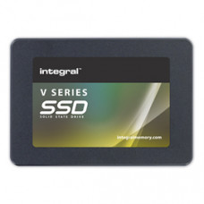 Integral INSSD240GS625V2 internal solid state drive 2.5