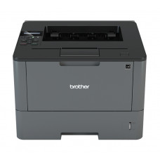 Brother HL-L5000D laserprinter 1200 x 1200 DPI A4