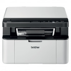 Brother DCP-1610W multifunctional Laser 2400 x 600 DPI 20 ppm A4 Wi-Fi