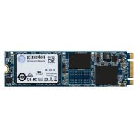 Kingston Technology UV500 SSD 120GB M.2 120GB M.2 SATA III