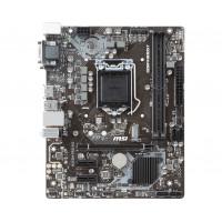 MSI H310M PRO-M2 motherboard LGA 1151 (Socket H4) Mini ATX Intel® H310M