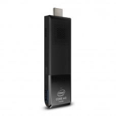 Intel STK2m3W64CC 0,9 GHz Intel Core m3-6Y30 HDMI Zwart Windows 10