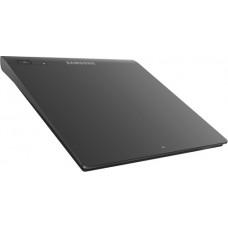 Samsung SE-208GB DVD±RW Zwart optisch schijfstation