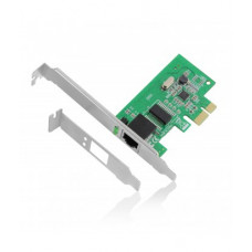 Eminent EM4029 networking card Ethernet 1000 Mbit/s Internal