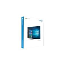 Microsoft Windows 10 Home 1 license(s)