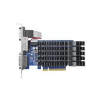 ASUS GT730-SL-2G-BRK-V2 GeForce GT 730 2 GB GDDR3