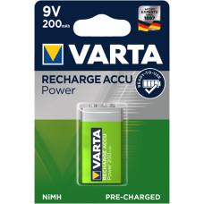 Varta -56722/1