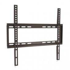 Ewent EW1502 flat panel wall mount 139.7 cm (55
