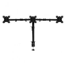 Ewent EW1513 flat panel desk mount 68.6 cm (27