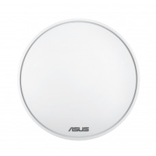 ASUS LYRA WLAN access point 867 Mbit/s White