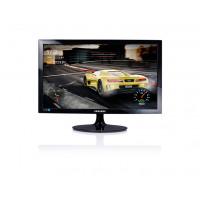 Samsung FHD Monitor 24