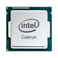Intel Celeron ® ® Processor G3930 (2M Cache, 2.90 GHz) 2.9GHz 2MB Smart Cache Box