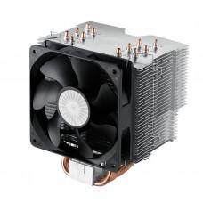 Cooler Master HYPER 612 Ver. 2 Processor