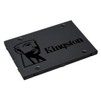Kingston Technology A400 240GB 2.5
