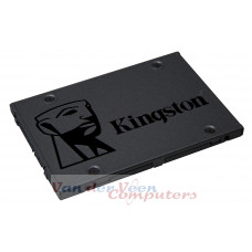 Kingston Technology A400 240GB 2.5
