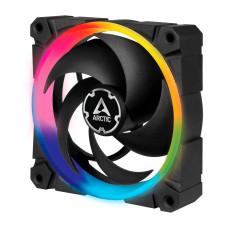 ARCTIC BioniX P120 A-RGB Pressure-optimised 120 mm Fan with A-RGB