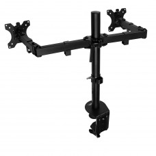 Eminent EM1512 flat panel desk mount 68.6 cm (27