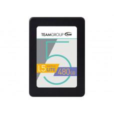 Team Group L5 LITE 480GB 2.5