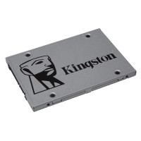 Kingston Technology SSDNow UV400 960GB 960GB 2.5