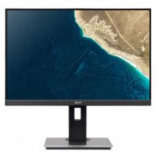 Acer B7 B247Ybmiprx 60.5 cm (23.8