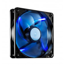 Cooler Master SickleFlow 120 Computer behuizing Ventilator