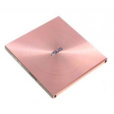 ASUS SDRW-08U5S-U optisch schijfstation Roze DVD Super Multi DL
