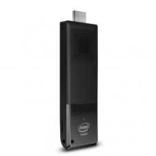 Intel STK1AW32SC x5-Z8300 1.44GHz Windows 10 Home HDMI Zwart