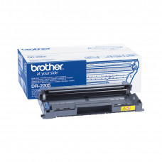 Brother DR-2005 printer drum Original