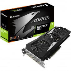 Gigabyte AORUS GeForce GTX 1660 Ti 6G