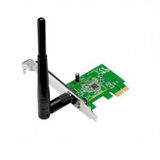 ASUS PCE-N10 WLAN 150 Mbit/s Internal