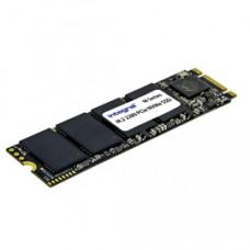 Integral INSSD256GM280NM1 internal solid state drive M.2 256 GB PCI Express 3.1 TLC NVMe