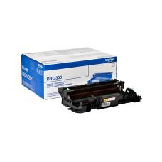 Brother DR-3300 printer drum Original