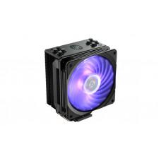 Cooler Master Hyper 212 RGB Processor