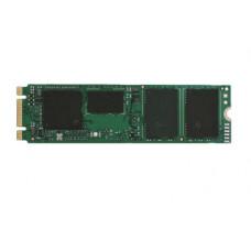 Intel 545s 128GB M.2 SATA III