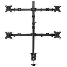 Ewent EW1514 monitor mount / stand 81.3 cm (32