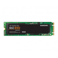 Samsung 860 EVO 500 GB SATA III M.2