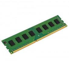 Samsung 8GB DDR3L memory module 1600 MHz