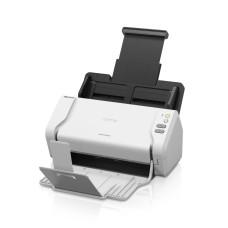 Brother ADS-2200 scanner ADF scanner 600 x 600 DPI A4 Black, White