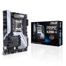 ASUS PRIME X299-A LGA 2066 Intel® X299 ATX