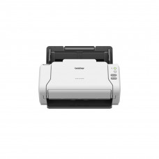 Brother ADS-2700W scanner 600 x 600 DPI ADF scanner Black,White A4