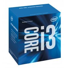Intel Core ® ™ i3-4170 Processor (3M Cache, 3.70 GHz) 3.7GHz 3MB L3 Box processor
