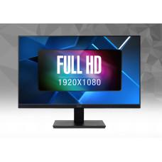 Acer V7 V227Qbip - 21.5