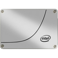 Intel DC S3710 800GB 2.5
