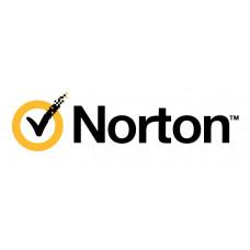 Symantec Norton Security Premium 1 license(s) 1 year(s) Dutch