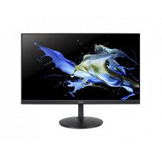 Acer CB2 CB272 68.6 cm (27